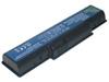 Aspire 5738Z Battery